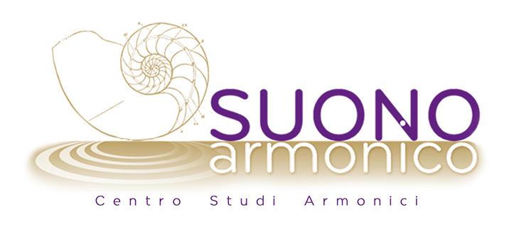 Suono Armonico