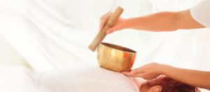 formazione-integrale-in-massaggio-sonoro-armonico