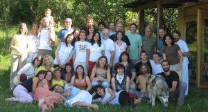 Formazione 2010-2011